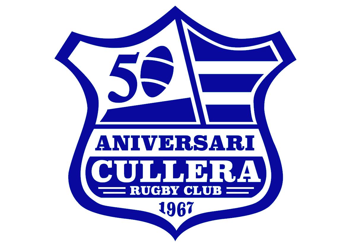 Cullera Rugby Club